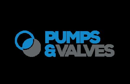 EXHIBITION PUMPS & Valves – ANTWERP – 7 & 8 october 2020